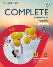 COMPACT PREL ALUM+ONLINE PRAC REV 2020