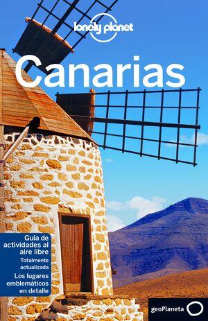 CANARIAS 2