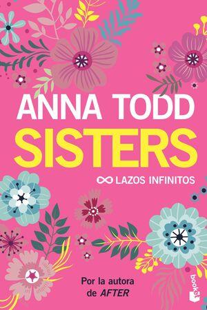 SISTERS. LAZOS INFINITOS