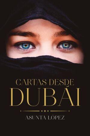 CARTAS DESDE DUBAI