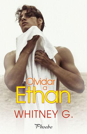 OLVIDAR A ETHAN