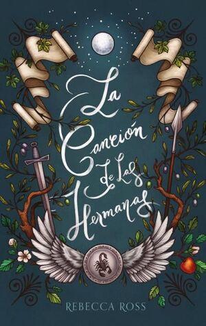 LA CANCION DE LAS HERMANAS