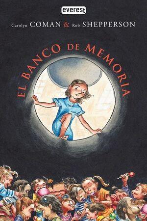 EL BANCO DE MEMORIA