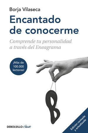 ENCANTADO DE CONOCERME (EDICION AMPLIADA)