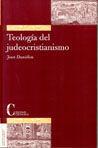 TEOLOGÍA DEL JUDEOCRISTIANISMO