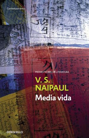 MEDIA VIDA