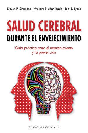 SALUD CEREBRAL DURANTE EL ENVEJECIMIENTO