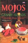 MOJOS OF CANARY