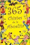 365 CHISTES DE LA ABUELITA